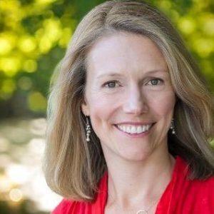 Dr. Erin Stokes