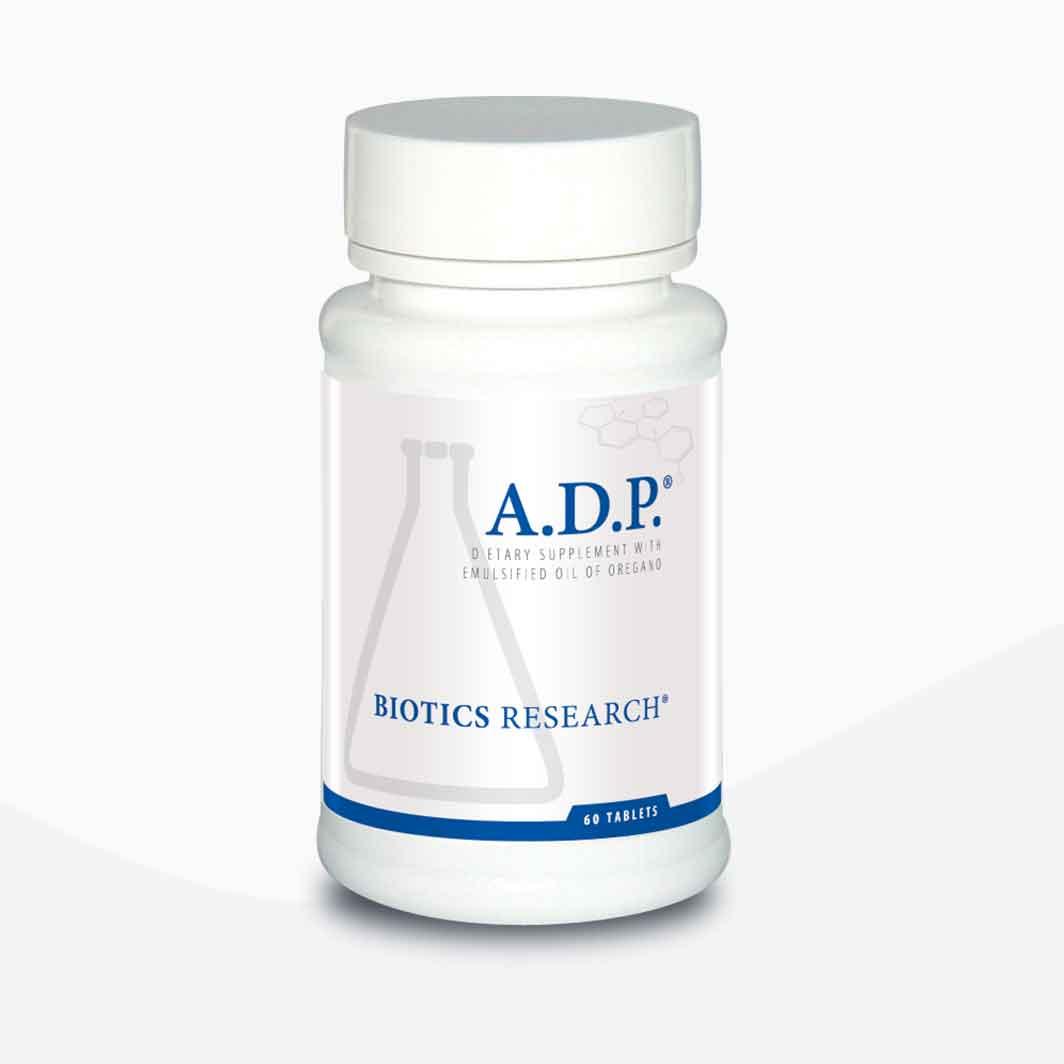 A.D.P.® (60 T)