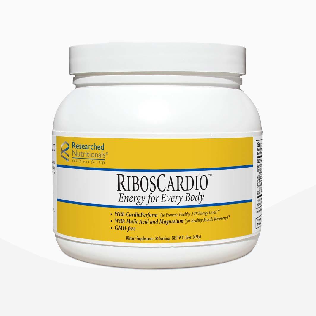 RibosCardio™
