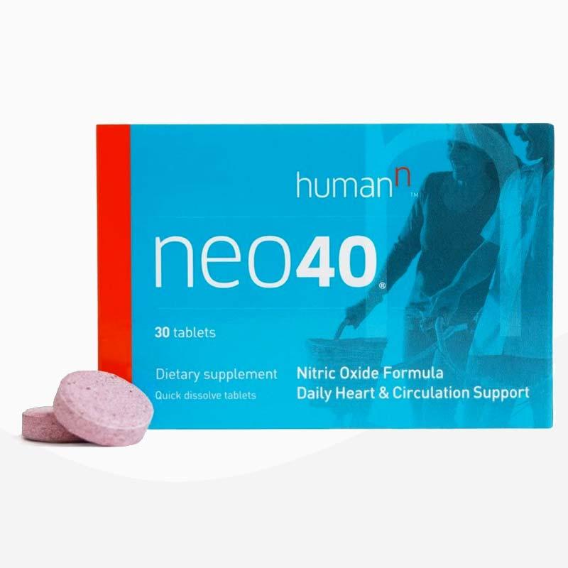 NEO40