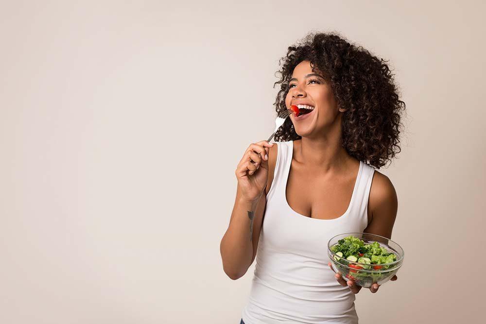 Metabolic Makeover Lifestyle Program